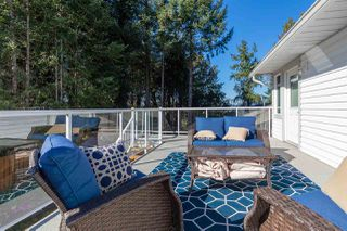 Photo 5: 3055 ASH Street in Abbotsford: Central Abbotsford House for sale : MLS®# R2496526