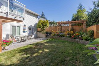 Photo 7: 3055 ASH Street in Abbotsford: Central Abbotsford House for sale : MLS®# R2496526