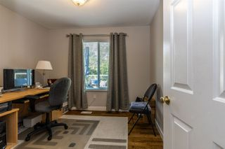 Photo 18: 3055 ASH Street in Abbotsford: Central Abbotsford House for sale : MLS®# R2496526
