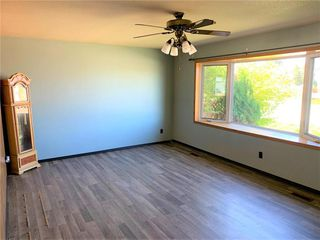 Photo 9: 322 Main Street in Grandview: Town of Grandview Residential for sale (R30 - Dauphin and Area)  : MLS®# 202023278