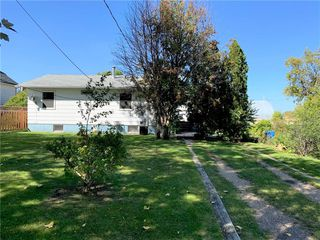 Photo 30: 322 Main Street in Grandview: Town of Grandview Residential for sale (R30 - Dauphin and Area)  : MLS®# 202023278