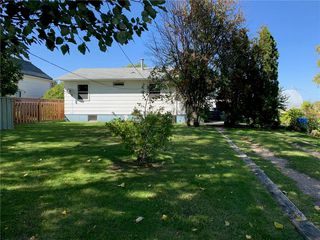 Photo 24: 322 Main Street in Grandview: Town of Grandview Residential for sale (R30 - Dauphin and Area)  : MLS®# 202023278