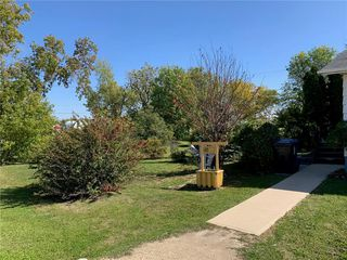 Photo 26: 322 Main Street in Grandview: Town of Grandview Residential for sale (R30 - Dauphin and Area)  : MLS®# 202023278