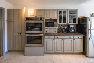 Photo 25: 1401 Valley View Dr in : CV Courtenay East Single Family Detached for sale (Comox Valley)  : MLS®# 855735