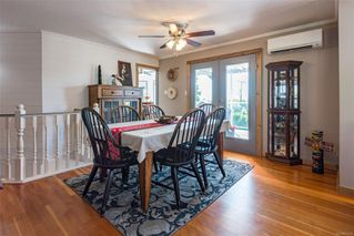 Photo 15: 1401 Valley View Dr in : CV Courtenay East Single Family Detached for sale (Comox Valley)  : MLS®# 855735