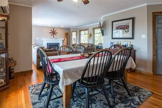 Photo 17: 1401 Valley View Dr in : CV Courtenay East Single Family Detached for sale (Comox Valley)  : MLS®# 855735