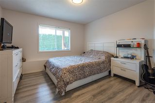 Photo 42: 1401 Valley View Dr in : CV Courtenay East Single Family Detached for sale (Comox Valley)  : MLS®# 855735