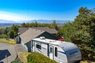 Photo 4: 1401 Valley View Dr in : CV Courtenay East Single Family Detached for sale (Comox Valley)  : MLS®# 855735