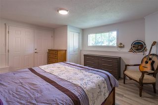 Photo 41: 1401 Valley View Dr in : CV Courtenay East Single Family Detached for sale (Comox Valley)  : MLS®# 855735