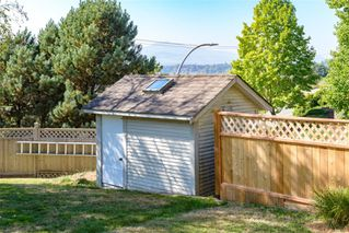 Photo 55: 1401 Valley View Dr in : CV Courtenay East Single Family Detached for sale (Comox Valley)  : MLS®# 855735