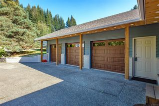 Photo 6: 1401 Valley View Dr in : CV Courtenay East Single Family Detached for sale (Comox Valley)  : MLS®# 855735