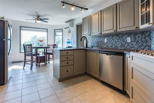 Photo 19: 1401 Valley View Dr in : CV Courtenay East Single Family Detached for sale (Comox Valley)  : MLS®# 855735