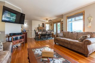 Photo 14: 1401 Valley View Dr in : CV Courtenay East Single Family Detached for sale (Comox Valley)  : MLS®# 855735