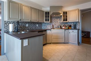 Photo 23: 1401 Valley View Dr in : CV Courtenay East Single Family Detached for sale (Comox Valley)  : MLS®# 855735