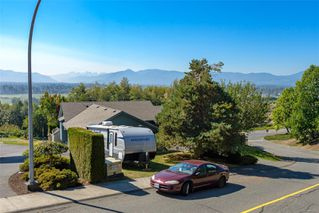 Photo 2: 1401 Valley View Dr in : CV Courtenay East Single Family Detached for sale (Comox Valley)  : MLS®# 855735
