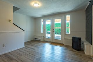 Photo 36: 1401 Valley View Dr in : CV Courtenay East Single Family Detached for sale (Comox Valley)  : MLS®# 855735