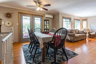 Photo 16: 1401 Valley View Dr in : CV Courtenay East Single Family Detached for sale (Comox Valley)  : MLS®# 855735