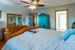 Photo 29: 1401 Valley View Dr in : CV Courtenay East Single Family Detached for sale (Comox Valley)  : MLS®# 855735