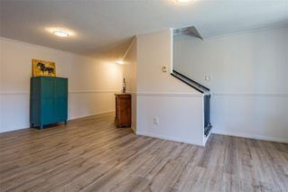Photo 35: 1401 Valley View Dr in : CV Courtenay East Single Family Detached for sale (Comox Valley)  : MLS®# 855735