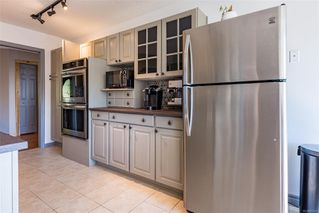 Photo 21: 1401 Valley View Dr in : CV Courtenay East Single Family Detached for sale (Comox Valley)  : MLS®# 855735