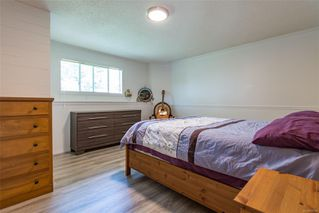 Photo 39: 1401 Valley View Dr in : CV Courtenay East Single Family Detached for sale (Comox Valley)  : MLS®# 855735
