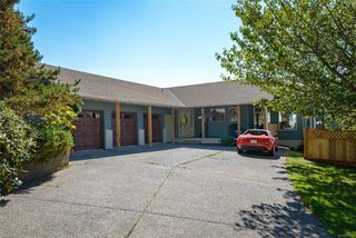 Photo 54: 1401 Valley View Dr in : CV Courtenay East Single Family Detached for sale (Comox Valley)  : MLS®# 855735