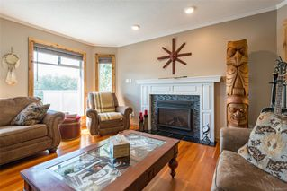 Photo 13: 1401 Valley View Dr in : CV Courtenay East Single Family Detached for sale (Comox Valley)  : MLS®# 855735