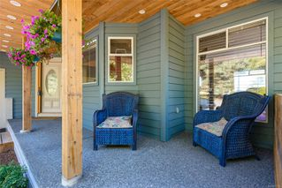 Photo 7: 1401 Valley View Dr in : CV Courtenay East Single Family Detached for sale (Comox Valley)  : MLS®# 855735