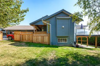 Photo 56: 1401 Valley View Dr in : CV Courtenay East Single Family Detached for sale (Comox Valley)  : MLS®# 855735