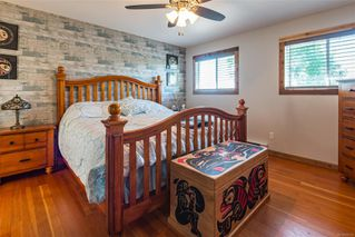Photo 27: 1401 Valley View Dr in : CV Courtenay East Single Family Detached for sale (Comox Valley)  : MLS®# 855735