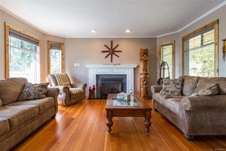 Photo 11: 1401 Valley View Dr in : CV Courtenay East Single Family Detached for sale (Comox Valley)  : MLS®# 855735