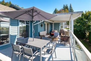 Photo 53: 1401 Valley View Dr in : CV Courtenay East Single Family Detached for sale (Comox Valley)  : MLS®# 855735