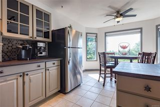 Photo 20: 1401 Valley View Dr in : CV Courtenay East Single Family Detached for sale (Comox Valley)  : MLS®# 855735