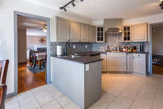 Photo 22: 1401 Valley View Dr in : CV Courtenay East Single Family Detached for sale (Comox Valley)  : MLS®# 855735