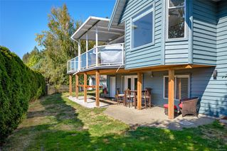 Photo 58: 1401 Valley View Dr in : CV Courtenay East Single Family Detached for sale (Comox Valley)  : MLS®# 855735