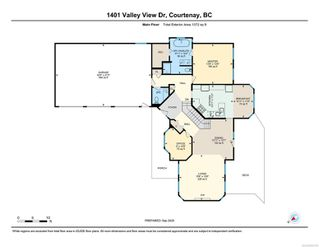 Photo 60: 1401 Valley View Dr in : CV Courtenay East Single Family Detached for sale (Comox Valley)  : MLS®# 855735