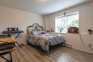 Photo 43: 1401 Valley View Dr in : CV Courtenay East Single Family Detached for sale (Comox Valley)  : MLS®# 855735
