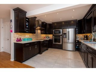 Photo 9: 3913 WATERTON Crescent in Abbotsford: Abbotsford East House for sale : MLS®# R2494783