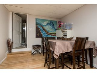 Photo 31: 3913 WATERTON Crescent in Abbotsford: Abbotsford East House for sale : MLS®# R2494783