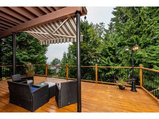 Photo 26: 3913 WATERTON Crescent in Abbotsford: Abbotsford East House for sale : MLS®# R2494783