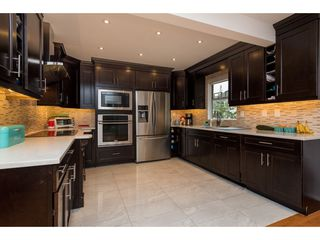 Photo 8: 3913 WATERTON Crescent in Abbotsford: Abbotsford East House for sale : MLS®# R2494783