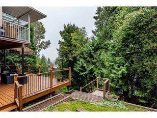 Photo 23: 3913 WATERTON Crescent in Abbotsford: Abbotsford East House for sale : MLS®# R2494783