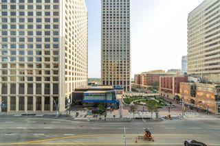 Photo 12: 510 10024 JASPER Avenue in Edmonton: Zone 12 Condo for sale : MLS®# E4214904
