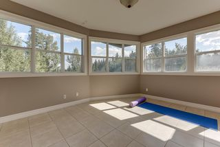 Photo 33: 47 BLACKBURN Drive W in Edmonton: Zone 55 House for sale : MLS®# E4215156