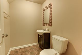 Photo 45: 47 BLACKBURN Drive W in Edmonton: Zone 55 House for sale : MLS®# E4215156