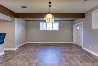 Photo 42: 47 BLACKBURN Drive W in Edmonton: Zone 55 House for sale : MLS®# E4215156