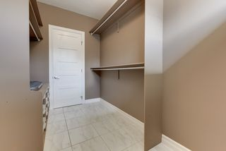 Photo 25: 47 BLACKBURN Drive W in Edmonton: Zone 55 House for sale : MLS®# E4215156