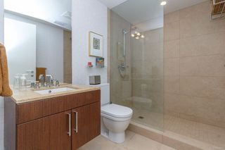 Photo 28: TH-2 100 Saghalie Rd in : VW Songhees Row/Townhouse for sale (Victoria West)  : MLS®# 856670