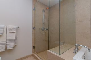 Photo 24: TH-2 100 Saghalie Rd in : VW Songhees Row/Townhouse for sale (Victoria West)  : MLS®# 856670