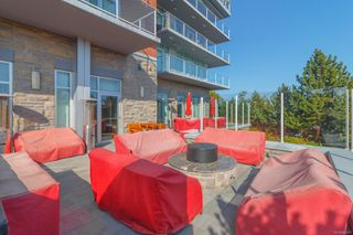 Photo 35: TH-2 100 Saghalie Rd in : VW Songhees Row/Townhouse for sale (Victoria West)  : MLS®# 856670